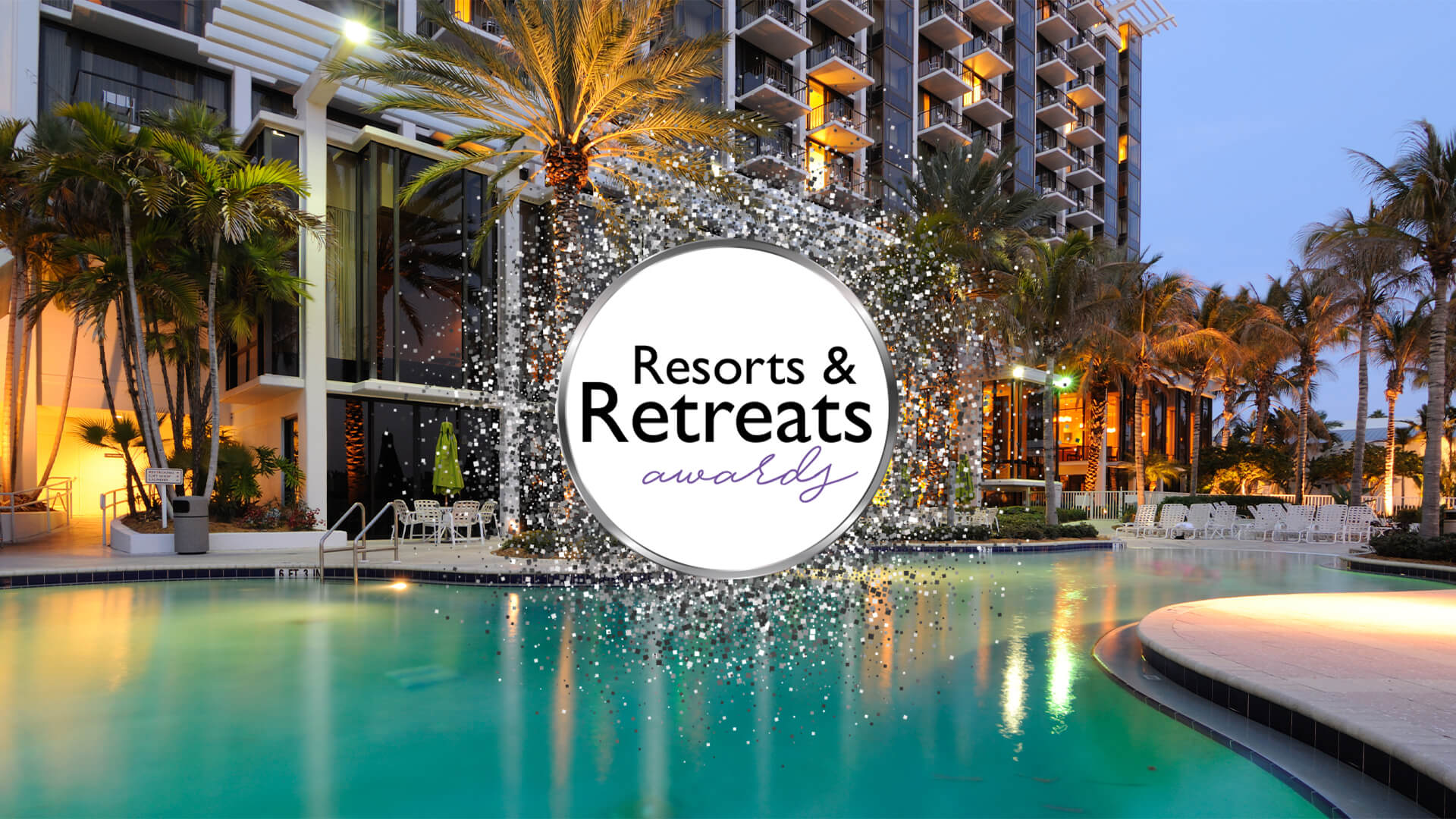 resorts and retreats