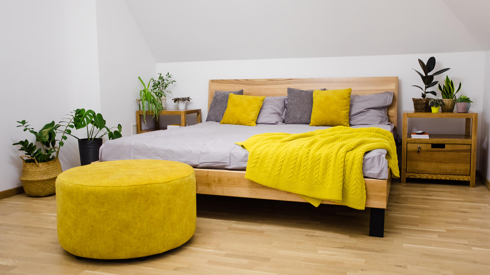 8 Benefits Of Owning An Ottoman Bed Lux Magazine
