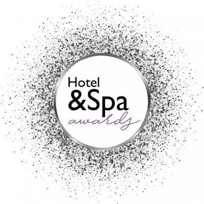 Hotel & Spa Awards Logo